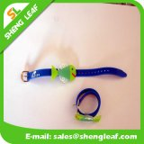 Most Popular Advertising Rubber Band