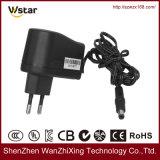 12V CCTV Camera AC DC Power Adapter