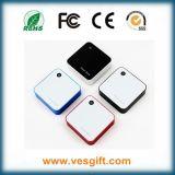 3600mAh Custom Portable Power Bank