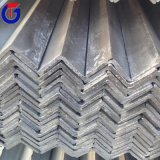Ss400 Unequal Angle Steel Bar