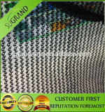 100% PE with UV Agricultural Shade Net