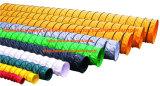 PVC Spiral Flexible Ventilation Air Duct