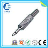 Plug (CH10027)
