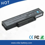 Laptop Battery for DELL Inspiron 1425 1426 1427 Batel80L6