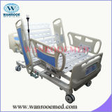 Automatic Weighting Electric Recovery Bed