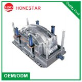 with High Quality Professional Plastic Injection Material and Plastic Mold Manufacture