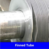 China Supplier Spiral Welding Fin Tube