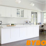 Australian Style Modern Kitchen Furniture by-L-159