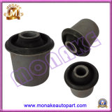 Suspension Control Arm Rubber Bushing Auto Parts for Nissan (54560-0W000)