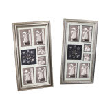 PS Collage Photo Frame for Home Decoration