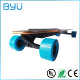 China Wholesale Boosted Overboard Electric Scooter Skateboard 1000W