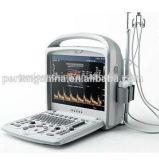 PT6900 Color Doppler Ultrasound 3D Color Doppler Diagnosis System