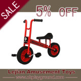 Classic Happy Childhood Learning Indoor Cheap Bicycle (J1504-1)