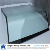 High Quality Building Double Glazing/Hollow/Insulated Glass From China