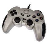 Bluetooth Wireless Controller for PS3 Joystick, Pcgame Controller Promotion
