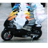 49cc Mini Poket Bike for Kids and Adult