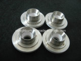 Hot Sale Bystronic Zirconia Ceramic Rings Nozzle