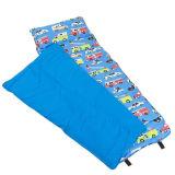 Latest Technology Hot Selling Healthy Cute Children Sleeping Bag