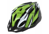 Safety Bicycle Racing Helmet for Adult (VHM-031)
