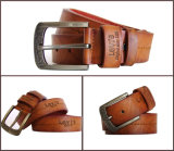 Casual Fashion Genuine Leather Belt for Men