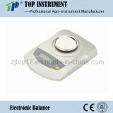 Electronic Balance with One Over Ten