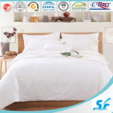 Factory Direct Summer Winter Microfiber Filling Quilt