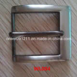 Hot Selling Custom Belt Buckle Manufacturers