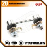 Spare Parts Stabilizer Link for Toyota Crown Jzs133 48830-30020