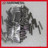 2016 Zhuzhou Zz High Quality Tungsten Carbide Rods