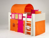 Fashion Play Tent, Easy Access to Clean/Pack-up