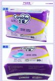 Made in China OEM Disposable Nursing Pads