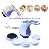 Handheld Massager Equipment Slimming Massager with Ce IEC