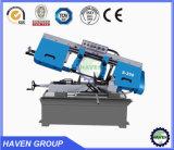 Scissor type sawing machine S-250