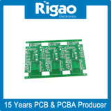Professional OEM Prototyping MCPCB Board