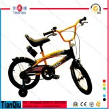 Popular Kids Bikes/Children Bicycles From Chinese Manufacturer