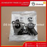 Auto Engine Parts 3013296 3033480 Water Outlet Connection