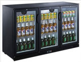 Refrigeration Equipment Beer Cabinet for Refrigerated Food (GRT-SC300S)