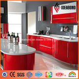 on Sale PE Color Coated Aluminum Coil for Interior Decoration