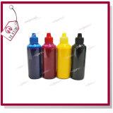 100ml 500ml 1000ml Heat Transfer Pigment Ink