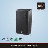 Professional Loudspeaker for Multi-Use Series