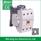 Gmc AC Contactor with High Quality
