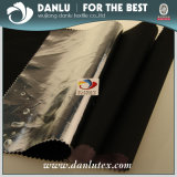 3m Heat Reflective Fabric for Car Cover