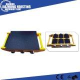 Kl Series Machine Handling Equipment/ Complete Skate Set