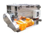 Paddle Mixer Machine for Foodstuff