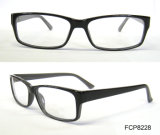 Best Quality Promotion Price Cp Injection Eyewear for Man