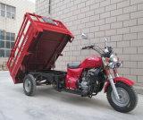 3 Wheel Motorcycle Chinese 3 Wheel Motorcycle Chopper 3 Wheel Motorcycle Kits