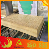 Thermal Material Rock Wool Board Insulation Materials