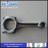 KIA Picanto& for Hyundai-Atos OEM23510-02501connecting Rod