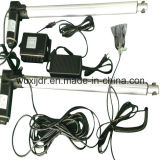 Wireless Remote Control Linear ActuatorFy011 with Adapter