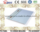 PVC Ceiling-PVC Panel and PVC Wall Panel
